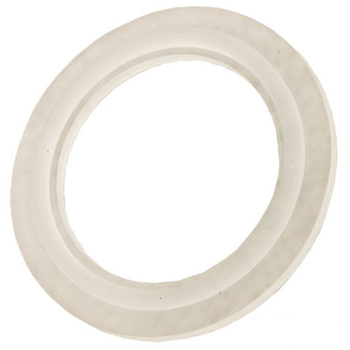 "O-Ring Gasket for 1-1/2""  Heater Union"