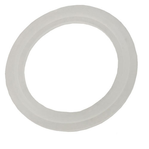 "O-Ring Gasket for 2"" Heater Union"