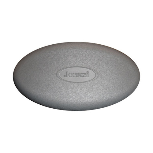 2005 - 2007 Jacuzzi® J-200 Series Pillow, 6455-468