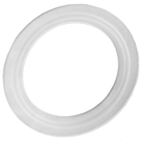"O-Ring Gasket for 2-1/2"" Heater Union"