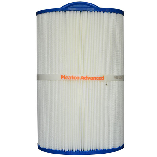 PMA40L-XF2M Hot Tub Filter for Master Spas
