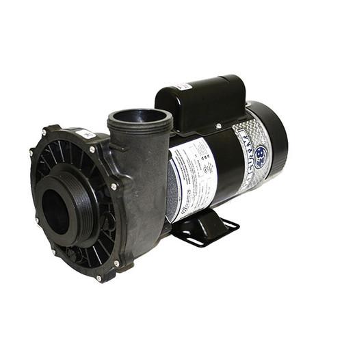 Waterway Pump, Executive 48, 5.0HP 2 Speed,