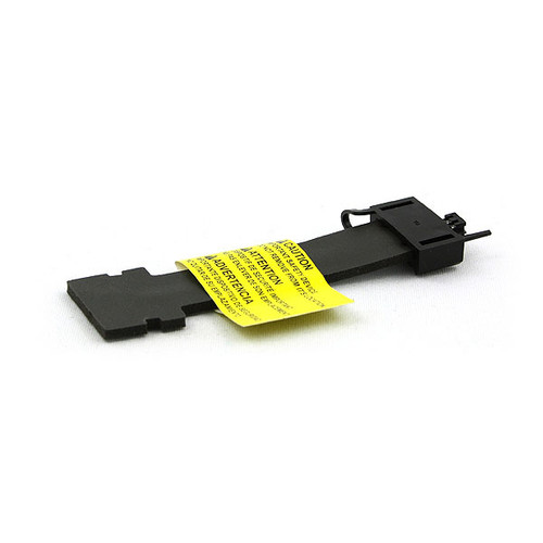 Gecko hi-limit sensor for S-Class Spa Packs