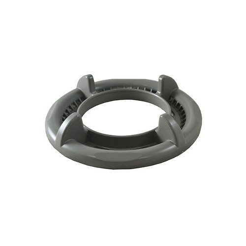 Dyna-Flo Filter Ring (Grey) 519-8057