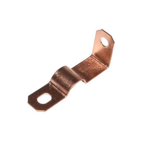 Balboa Heater Jumper Strap - Copper