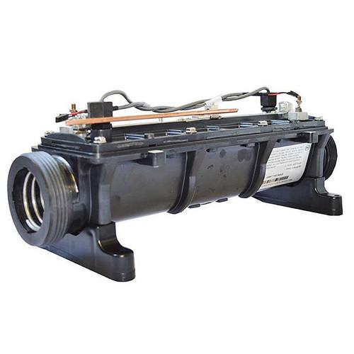 Balboa 4kW Heater BP1500 Revolution Series, 55691