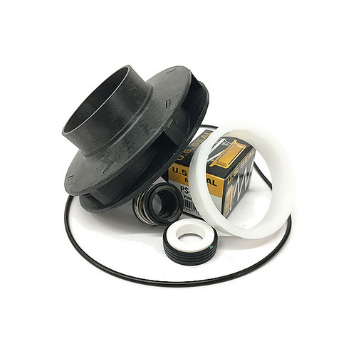 Flo XP2e 3.0HP Wet end internal rebuild kit