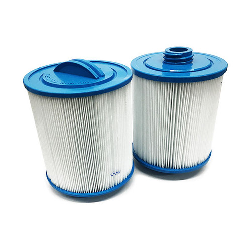Compatible replacement for Glacier Filters 100SQ/FT