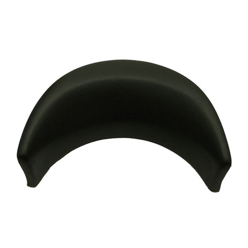 Master Spas Neck Jet Pillow for 2002 and Older - Black