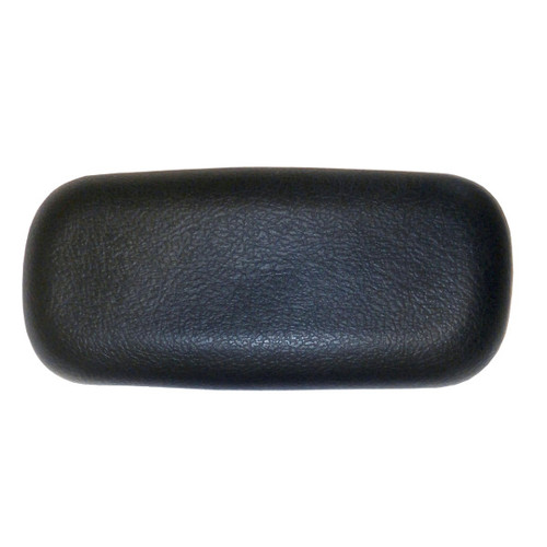 Master Spas Flat Pillow Pillow 2007+ Black (X540718)