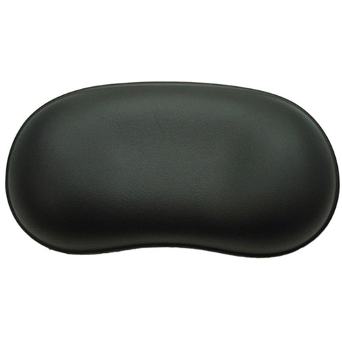 Master Spas Down Eat Lounge Pillow 2008-2009 Black (X540719)