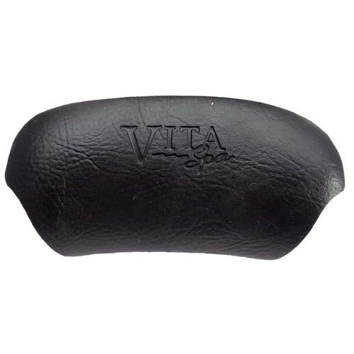 Vita Spas Pillow (Used Prior to 2003) - Black (30532004)