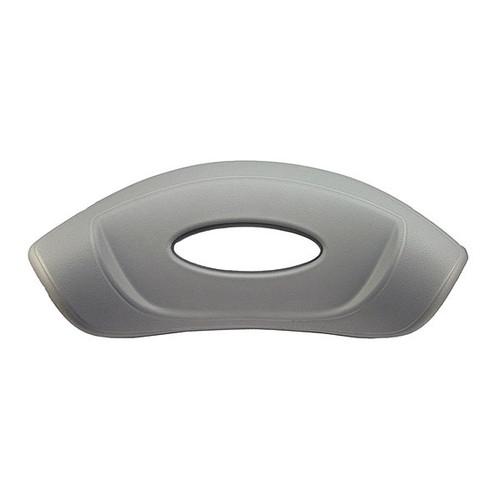 Artesian Spas Platinum Elite Wrap Pillow - Grey