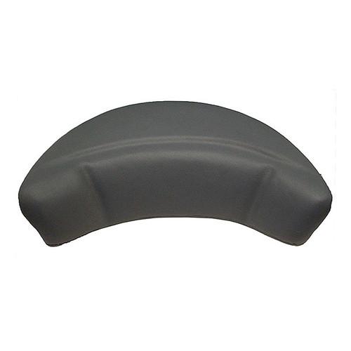 Artesian Spas Neck Pillow - Dark Grey