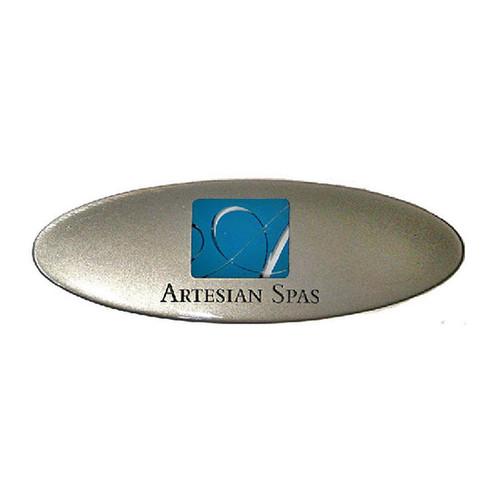 Artesian Spas Pillow Insert