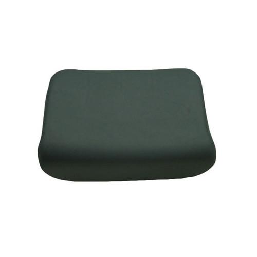 Artesian Spas Slider Pillow - Dark Grey