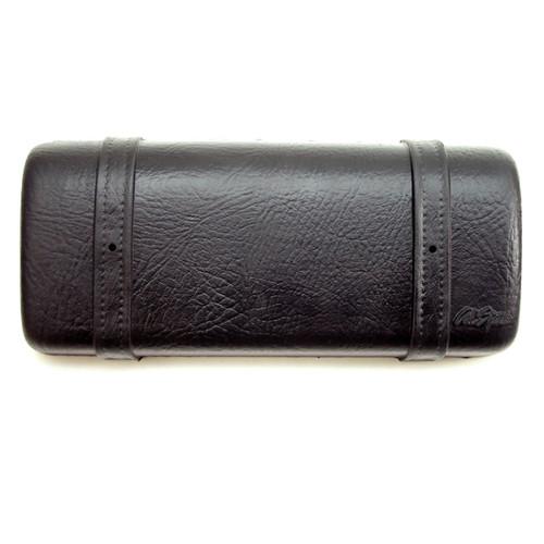 "Cal Spa Pillow - 13.5"" Medium - Black"