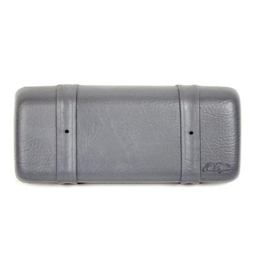 "Cal Spa Pillow - 11-1/4"" Small Special Pillow - Grey"