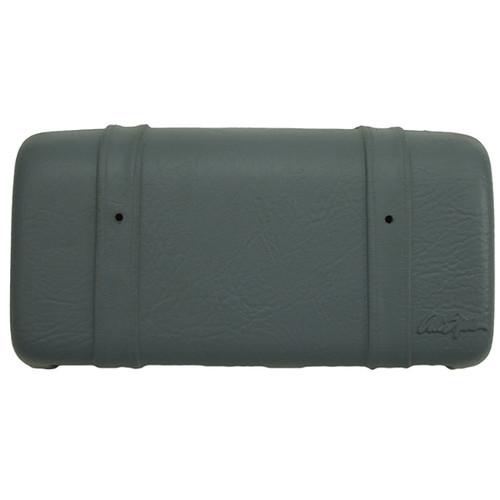 Cal Spa Pillow - Cascade Pillow 1994-1996 - Grey