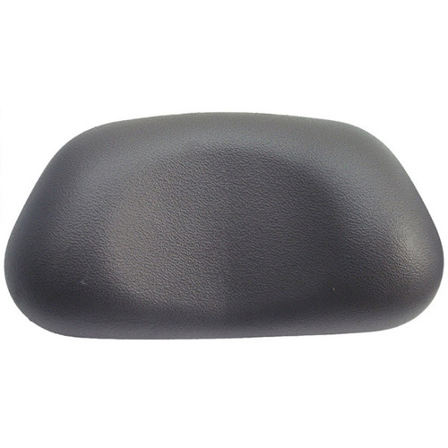 Cal Spa Pillow - Plain Mini Lounge - Grey