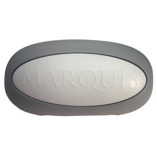 Marquis Spas Two Piece Pillow 2008-2012