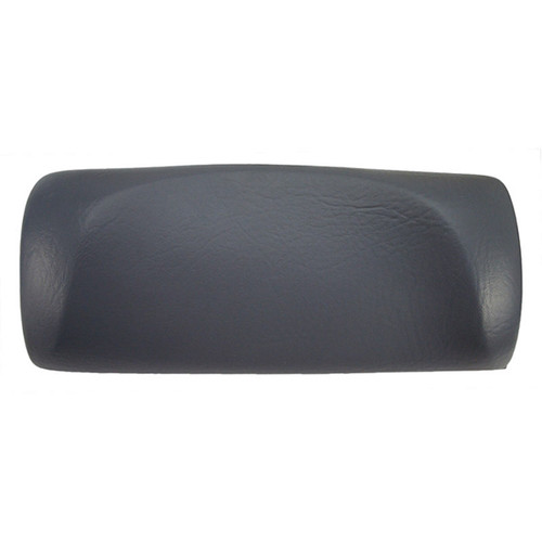 Dynasty Spas Seat Pillow 900 - Grey