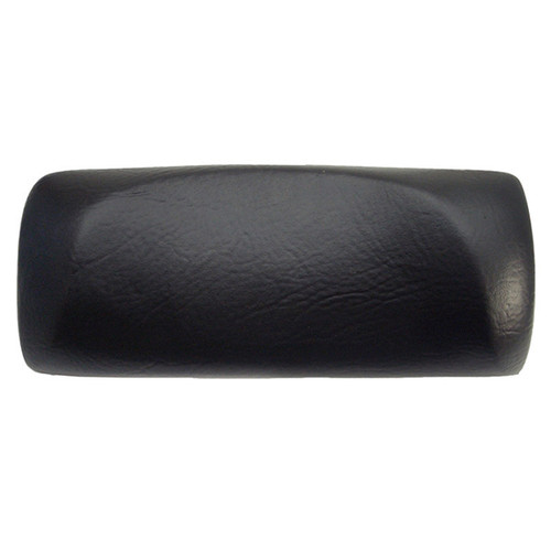 Dynasty Spas Seat Pillow 900 - Black