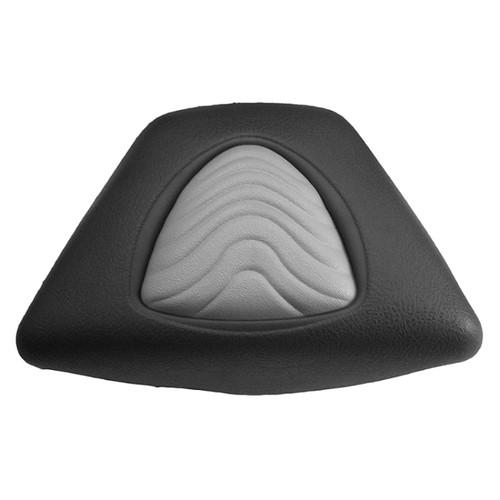 Coast Spas Large Corner Pillow - Two Tone