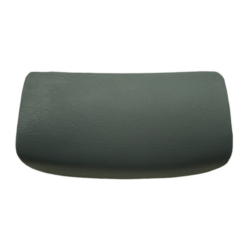 Dimension One Pillow 1995-2001 - Grey