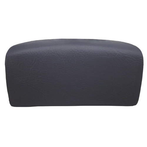 Dimension One Pillow 821 - Grey