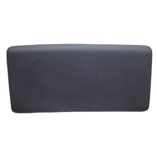 Coleman Spas Small Lounge Pillow #1247- Grey