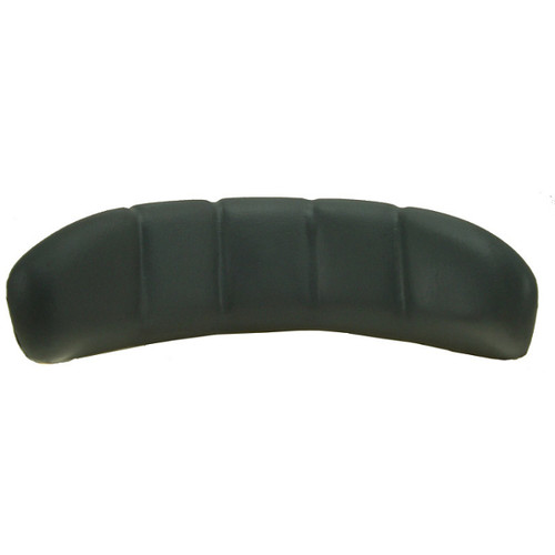 Coleman Spas Neck Pillow #1189 - Charcoal Grey
