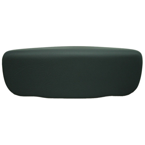 Coleman Spas Lounge Pillow #1375 - Charcoal Grey
