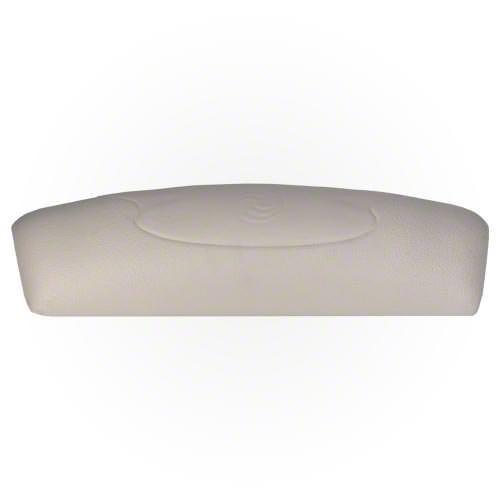 Hot Springs Pillow 2002-2007 - Warm Grey