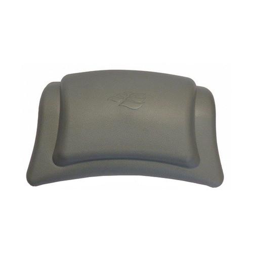 Sundance Select Series Pillow 2011+ Grey