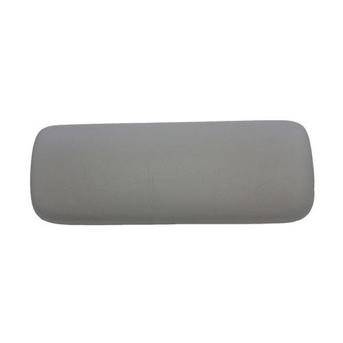 Sundance Lounge Pillow 1986-1997 - Grey