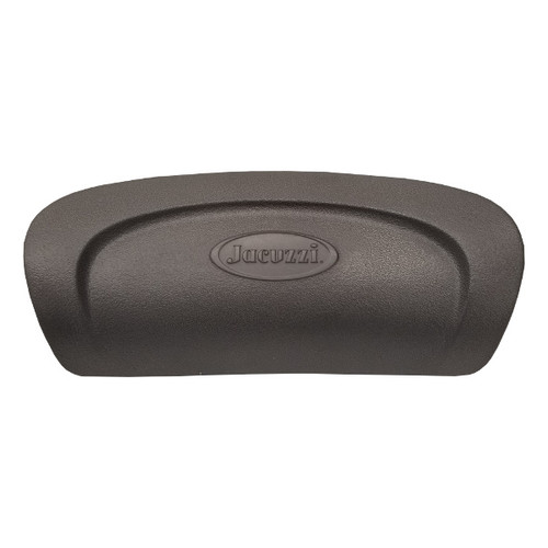 2015+ Jacuzzi 500 Series Pillow - Graphite Grey