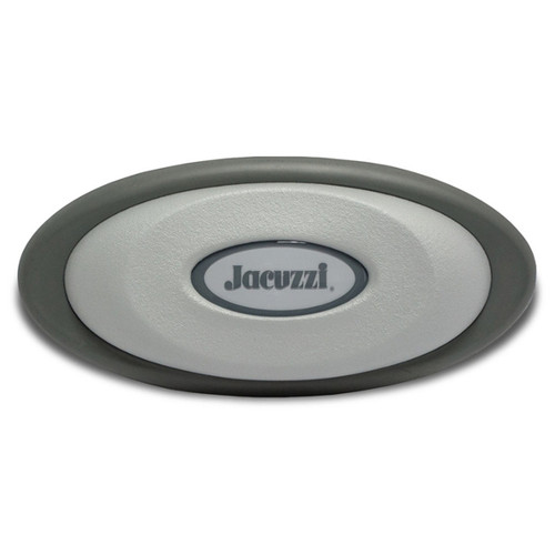 2014+ Jacuzzi® J-300 Series Pillow, 2472-824