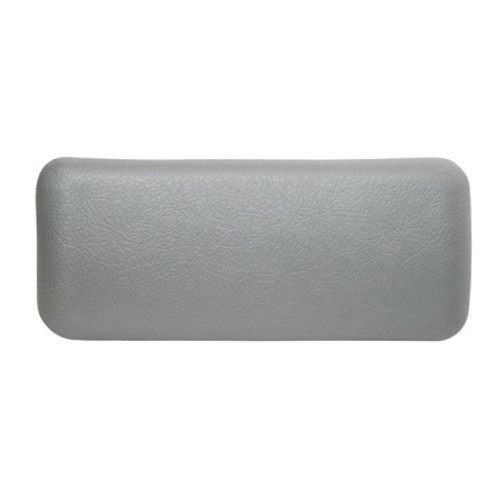Jacuzzi® Snap In Pillow, 2472-830