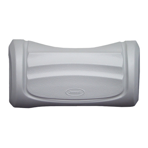 Jacuzzi® J-LX/J-LXL 2011+ Pillow - Grey