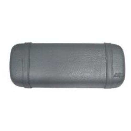 """Cal Spa Pillow - Large 17.5"""" - Grey"""