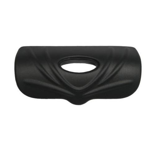 Cal Spa Pillow - Cascade Pillow - Charcoal