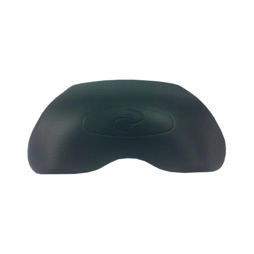 Caldera Spa Neck Jet Pillow - Dark Grey