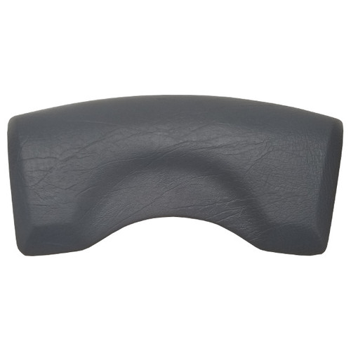 Maax Spas - Nahanni Series Pillow Grey