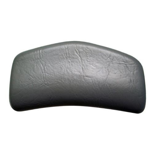 Sundance Chevron Pillow - Grey