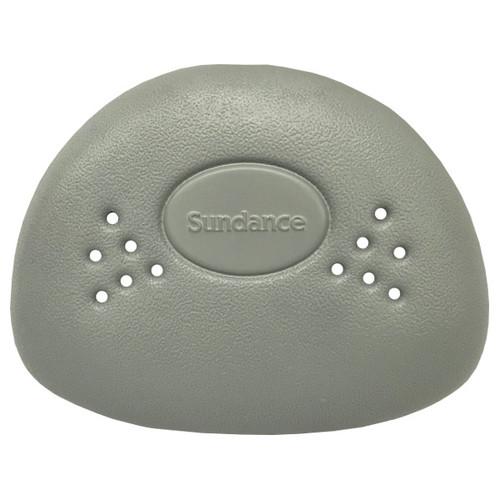 Sundance 780 Series Pillow 2005-2007 - Grey