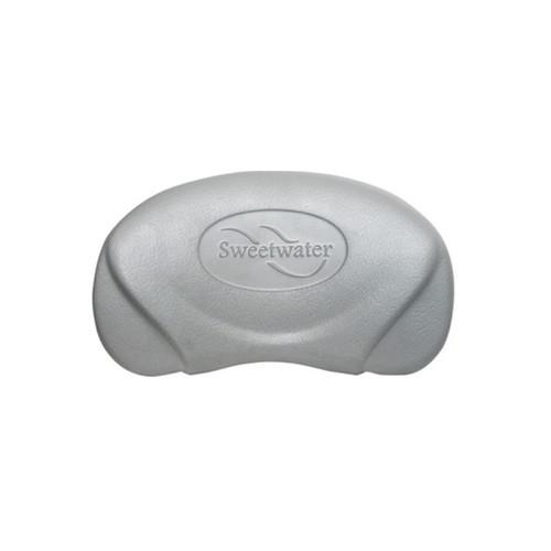 Sundance Sweetwater Series Pillow 2000-2002 - Grey