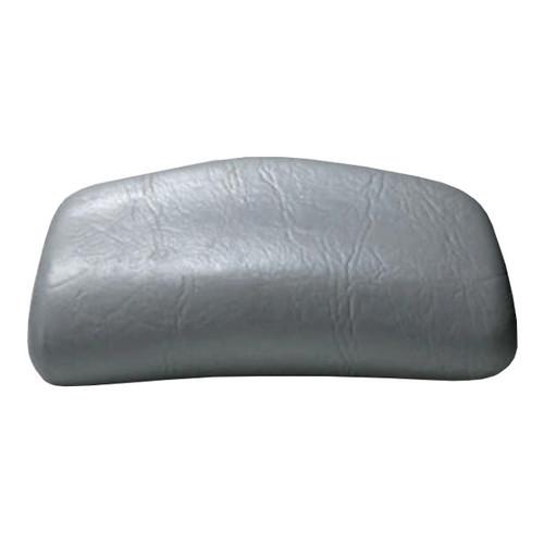 Sundance Corner Pillow 1987-1991 - Grey