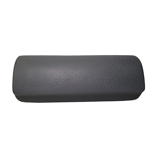 Sundance Short Pillow 1986-1997 - Grey