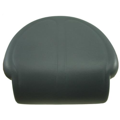 Coleman Spas Filter Lid, 400 & 700 Series - Charcoal